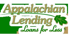 Cash flow statement loans receivable photo 10